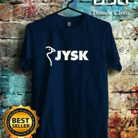 Kaos T-shirt jysk furniture
