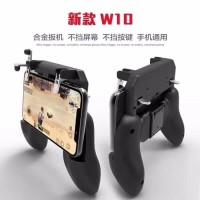 Gamepad PUBG Standing + Joystick Trigger L1R1 Sharpshooter W10