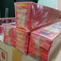 Harga Grosir Kembang Api Hargano.com