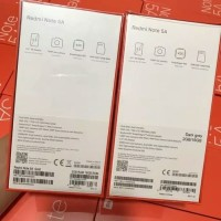 hp xiaomi redmi not 5a ram 2gb rom 12 gb