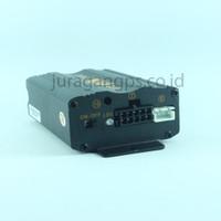 DIjual GPS Tracker tk103 Murah dengan server stabil