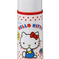 termos lock n lock hello kitty 350 ml stok terbatas