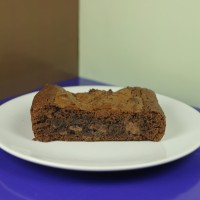 FUDGYBRO CADBURY BROWNIES