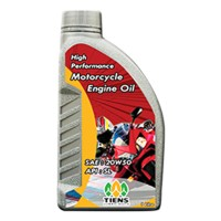 Oli Motor Tiens Lubricant Oil Tianshi Premium Berkualitas ASLI ORI