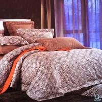 bedcoverz Sets Katunz Jepang Jaxine Batik Art 160 x 200 x 25