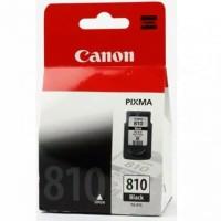 Canon 810