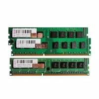 Memory PC DDR4 4GB V-GEN BARU (ram Dekstop/Komputer ddr4 4GB V-GEN)