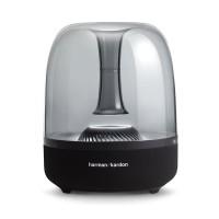 Harga harman kardon aura studio 2 wireless bluetooth speaker | antitipu.com