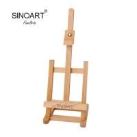 SINOART SFE0049 Wooden Table Top Easel