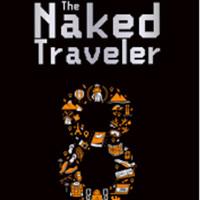 The Naked Traveler 8 - The Farewell