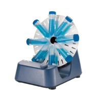 Rotator Classic (Radial) Biologix