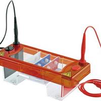 Electrophoresis Tank Biologix