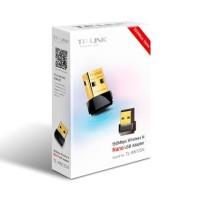 TP-LINK TPLINK TL-WN 725N Usb wifi mini Wireless Adapter