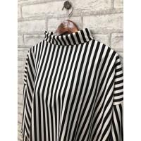 Harga blouse baju atasan nissa sabyan annyeong oppa wanita   antitipu.com