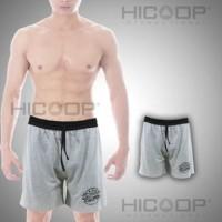 HICOOP BOXER HX-SP 011