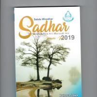 Sabda Winedhar Bahasa Jawa Edisi 2019