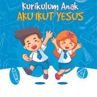 Kurikulum Anak Edisi 2019