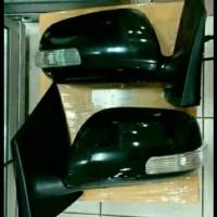 original spion mobil vios limo/taxi 2007-2008-2009-2010-2011-2012-2013
