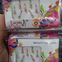 Bindi Sticker Jidat