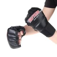 suten gloves MMA / sarung tangan muay thai kick boxing UFC tinju