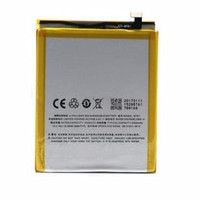 Harga battery baterai meizu bt61 m3 note | DEMO GRABTAG