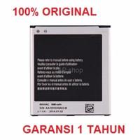 Info Samsung Galaxy Mega 5 8 Katalog.or.id