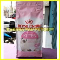Royal Canin Kitten 36 2 Kg