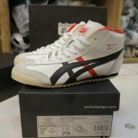 Sepatu Asics Onitsuka Tiger Tokyo Runner Mid Original Quality a80139e6b4