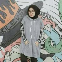 Harga terlaris sabian hudi baju nissa sabyan grosir baju wanita   antitipu.com