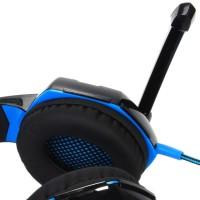 Harga sale th092 kotion each g2000 game gaming headphone headset   Pembandingharga.com