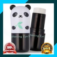 ORIGINAL Tony Moly Panda s Dream Brightening Eye Base