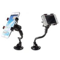 Pecah Harga Braket Holder Pegangan Hp, Smartphone Dalam Mobil