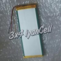 Harga Smartfren Andromax Tab 7 0 Travelbon.com