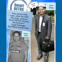 Pelangsing Tubuh Herbal Diet Untuk Wanita Golongan Darah B