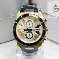 jam tangan pria AC 6141