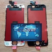 Harga lcd touchscreen iphone 5 5s | Pembandingharga.com