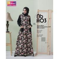 Nibras NB A-03