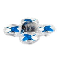 Blade Inductrix FPV BL BNF Basic (Brushless Whoop)