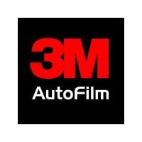 3M Auto Film [ sticker / kaca film - window film ]