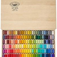 Gondola Kyoto Pastels Color set 150 colors