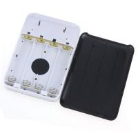 AILI Case Power Bank DIY untuk 4Pcs 18650 murah