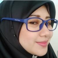 kacamata ion nano teknologi jerman