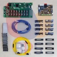 Board Set Upgrade Konica Minolta 512i 30 pl