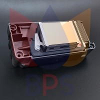 Epson DX 5 Unlock For Chinese Eco Solvent / Head DX5 Eco Solven