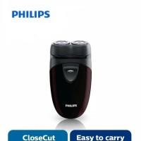 Philips PQ206 Electric shaver / alat pencukur kumis