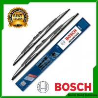 Wiper Mobil GRAND NEW AVANZA Bosch