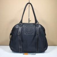 Tas branded LOEWE Bowling bag like new second original 952b4ef2d2