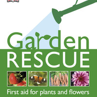 Garden Rescue (DK Publishing) [eBook/e-book]