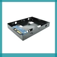 TERBAIK GROSIR TERBAIK GROSIR Internal HDD / SSD 2.5 Inch to 3.5