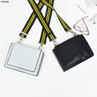 Harga charles and keith sling bag 818226 tas fashion wanita impor | antitipu.com